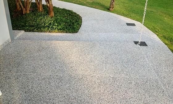 Cimento para área Externa Preço Marília - Cimento de Telhado