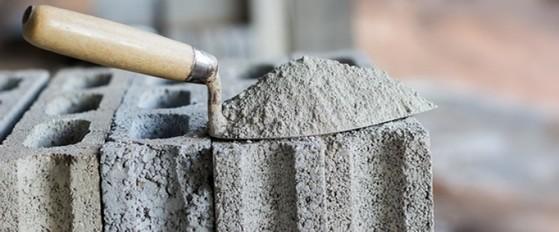 Cimento para Construção Civil Vila Mazzei - Cimento de Telhado
