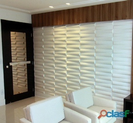 Drywall de Gesso 3d Valor Santa Rita do Ribeira - Drywall