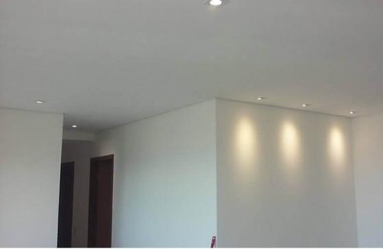 Drywall de Gesso Preço Paulínia - Drywall