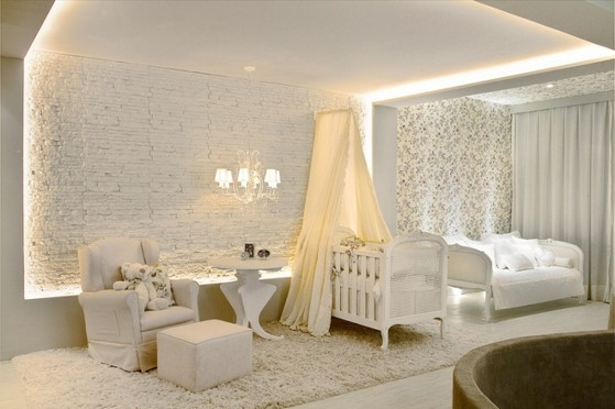 Drywall Gesso Acartonado Forro Valor Raposo Tavares - Drywall