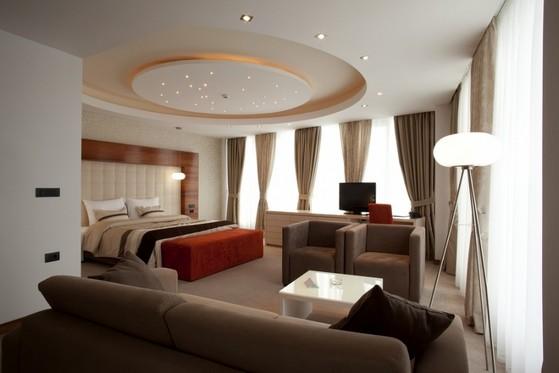 Drywall Gesso Acartonado Forro Itapevi - Drywall Parede