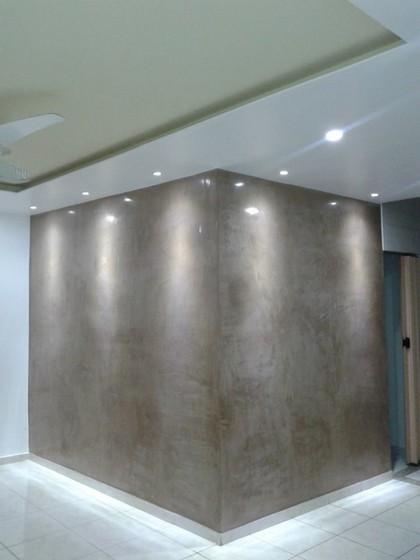 Drywall Gesso Acartonado Preço Sorocaba - Drywall Parede