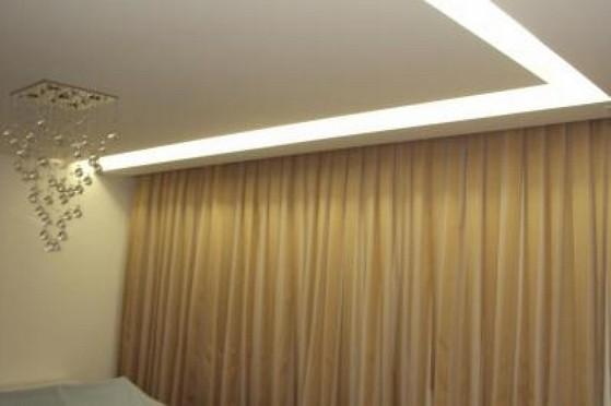 Drywall Gesso Acartonado Parque Ibirapuera - Drywall