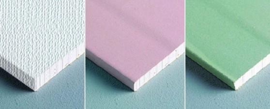 Drywall para Gesso Acartonado Preço Perus - Drywall Gesso
