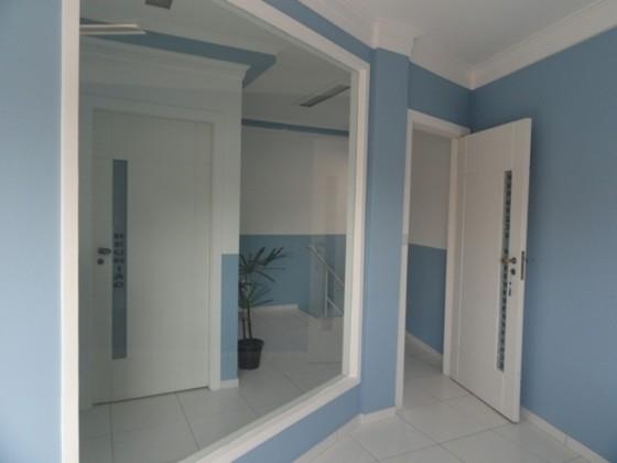 Drywall Parede Preço Limão - Drywall