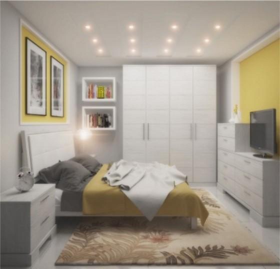 Drywall Teto Trianon Masp - Drywall área Externa