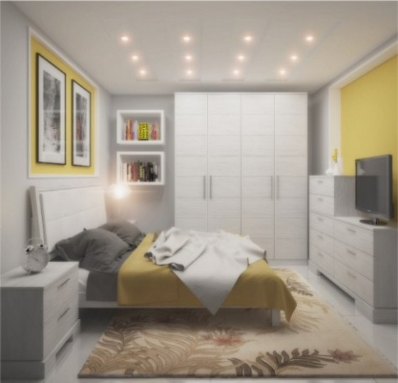 Drywall Teto Roosevelt (CBTU) - Drywall Externo