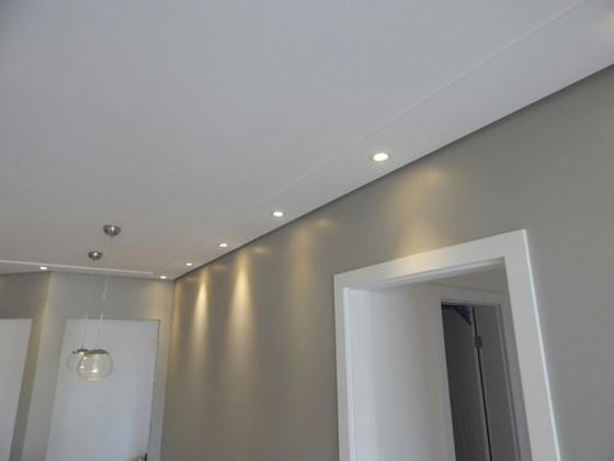 Drywall Valor Limeira - Drywall área Externa