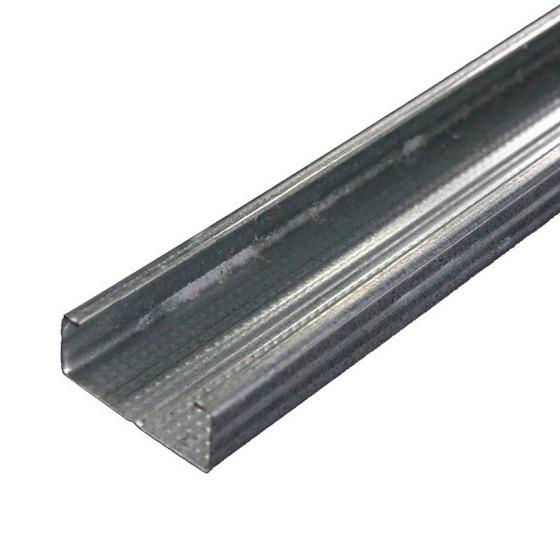 Ferragem de Forro Drywall Preço Santana de Parnaíba - Ferragem para Forro Drywall