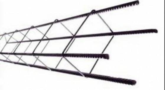 Ferragem de Parede Drywall para Construção Zona Oeste - Ferragem de Parede Drywall