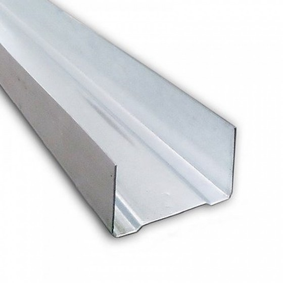 Ferragem para Forro de Drywall Raposo Tavares - Ferragem de Parede Drywall para Construção