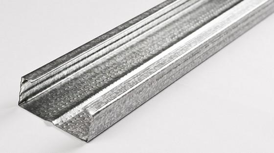Ferragem para Parede de Drywall Preço Iguape - Ferragem para Forro Drywall em Construção
