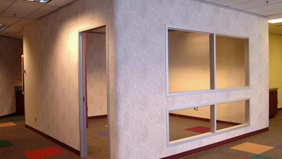 Ferragem para Parede Drywall Preço Roosevelt (CBTU) - Ferragem para Forro de Drywall