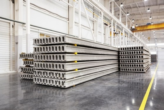 Ferragens de Parede Drywall para Construção Parque Santa Madalena - Ferragem Forro Drywall