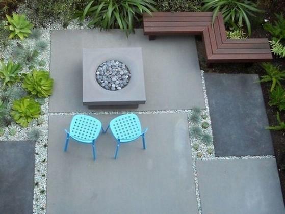 Onde Encontro Cimento para área Externa Parque Santa Madalena - Cimento de Telhado