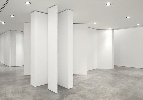 Onde Encontro Drywall Gesso Itapevi - Drywall Externo
