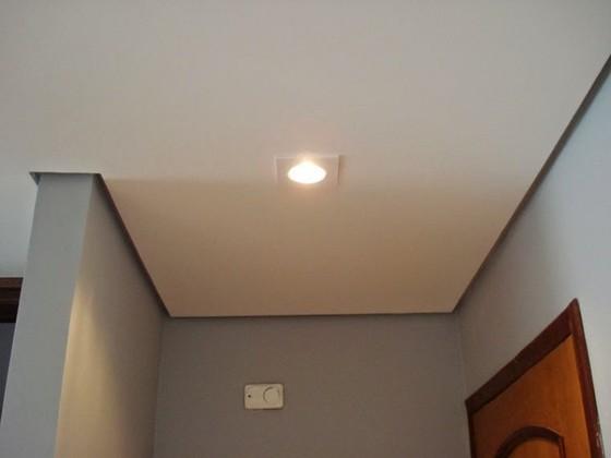 Onde Encontro Drywall Vargem Grande Paulista - Drywall Gesso