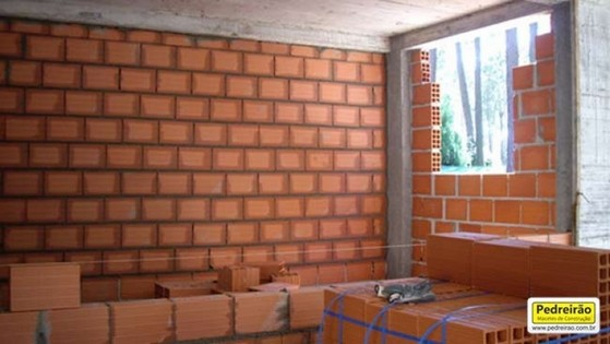 Onde Encontro Ferragem de Parede Drywall para Construção Itaquaquecetuba - Ferragem para Drywall