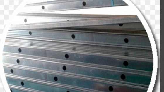 Onde Encontro Ferragem de Parede Drywall Iguape - Ferragem para Parede Drywall