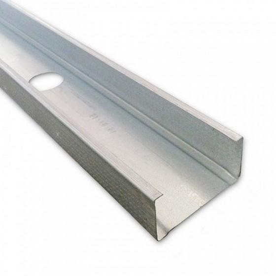 Onde Encontro Ferragem para Forro de Drywall Mauá - Ferragem de Parede Drywall para Construção