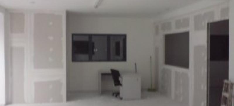 Onde Encontro Ferragem para Forro Drywall em Construção Paiol Grande - Ferragem para Parede Drywall