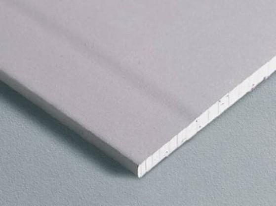 Onde Encontro Placa de Gesso Drywall Jandira - Placa Anti Chamas Rf