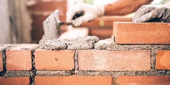 Onde Vende Cimento para Construção Civil Jundiaí - Cimento de Telhado
