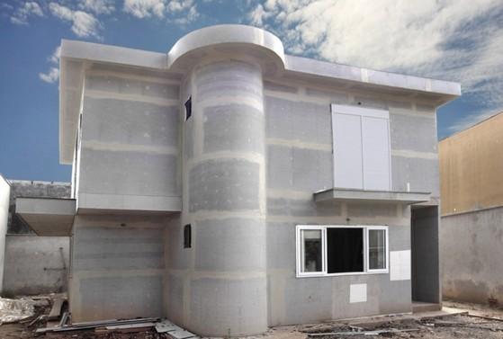 Onde Vende Drywall área Externa Poá - Drywall área Externa