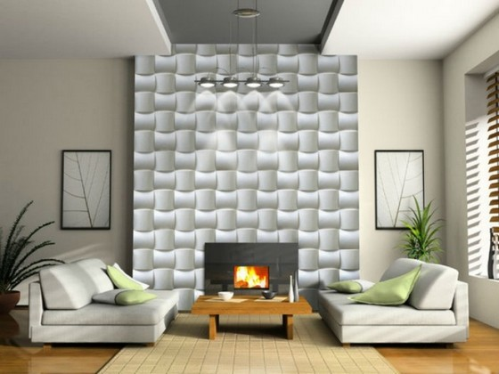 Onde Vende Drywall de Gesso 3d Jurubatuba - Drywall Teto
