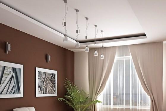 Onde Vende Drywall de Gesso Decorado Caiubi - Drywall Parede