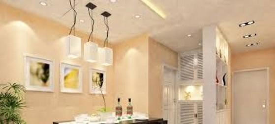 Onde Vende Drywall Gesso Acartonado Forro Morumbi - Drywall Gesso