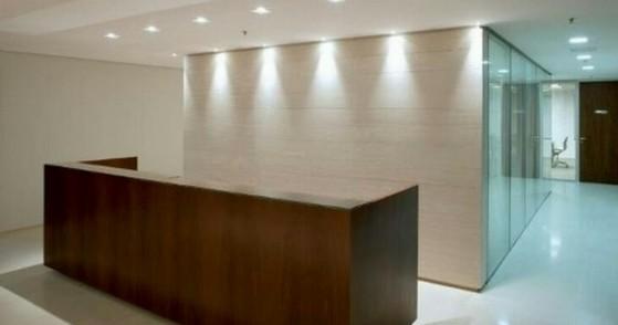 Onde Vende Drywall Gesso Acartonado Votuporanga - Drywall Externo