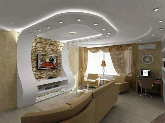 Onde Vende Drywall Gesso Barueri - Drywall