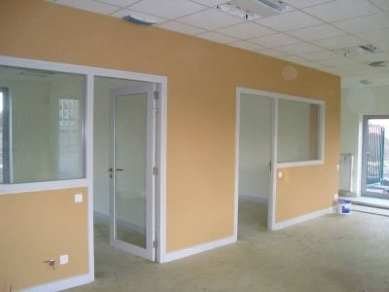 Onde Vende Drywall Parede Jaboticabal - Drywall