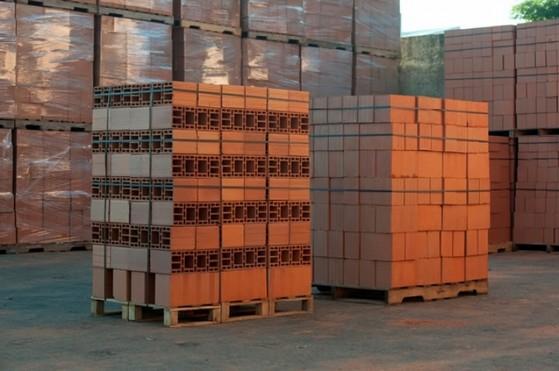 Onde Vende Ferragem de Parede Drywall para Construção Parelheiros - Ferragem para Forro de Drywall