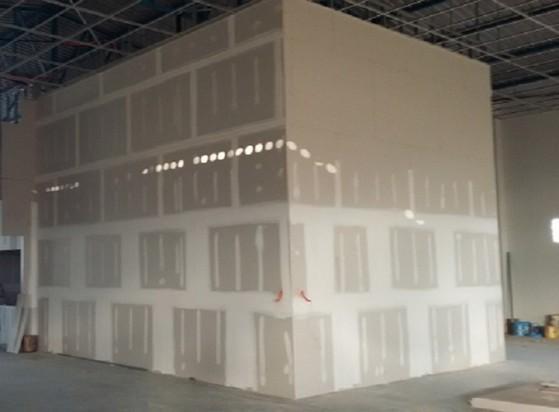 Onde Vende Ferragem para Forro Drywall em Construção Jockey Club - Ferragem para Parede Drywall