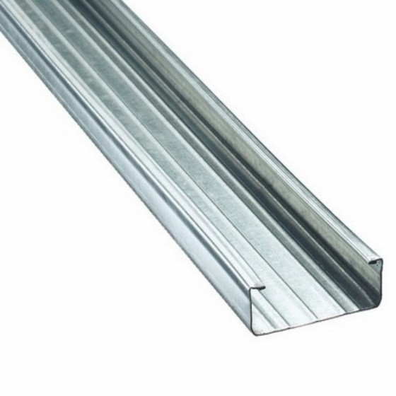 Onde Vende Ferragem para Forro Drywall Ubatuba - Ferragem para Parede Drywall