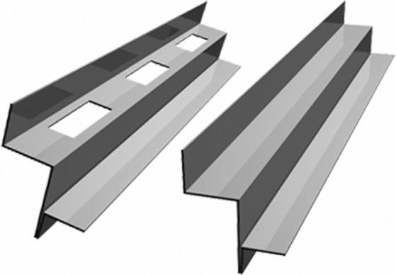 Onde Vende Ferragem para Parede de Drywall Parelheiros - Ferragem para Forro de Drywall