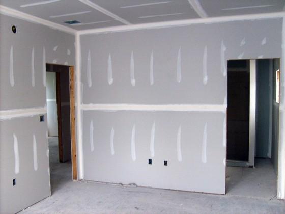 Onde Vende Ferragem para Parede Drywall Vila Lusitania - Ferragem de Parede Drywall