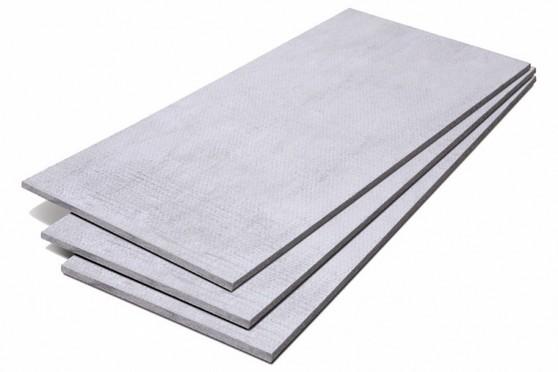 Placa de Gesso Drywall Preço Jurubatuba - Placa Anti Chamas Rf