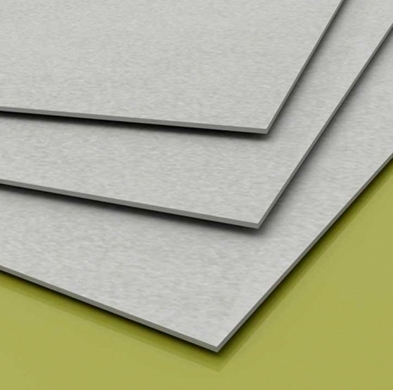 Placa de Gesso Drywall Cocais - Placa para Umidade Ru