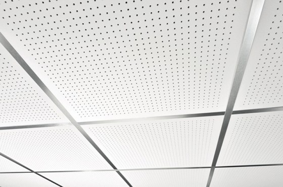 Placas de Gesso Furada Capão Redondo - Placa Anti Chamas Rf