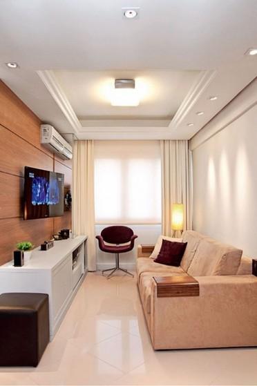 Sanca de Gesso Apartamento Preço Vila Alexandria - Sanca de Gesso com Ilha