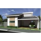 cimento de telhado preço Campo Belo