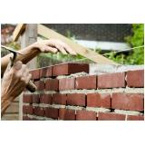 cimento para construção civil valor Cubatão