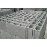 cimento para construção preço Cidade Dutra