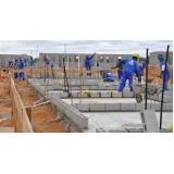 cimento para construção valor Alto do Pari