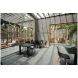 cimento para piso preço Jardim Iguatemi