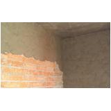cimento para reboco preço Jurubatuba
